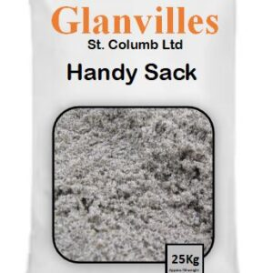 Handy Sacks